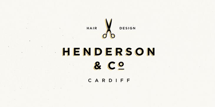 Roath Indie Business: Henderson & Co – Kellie Henderson