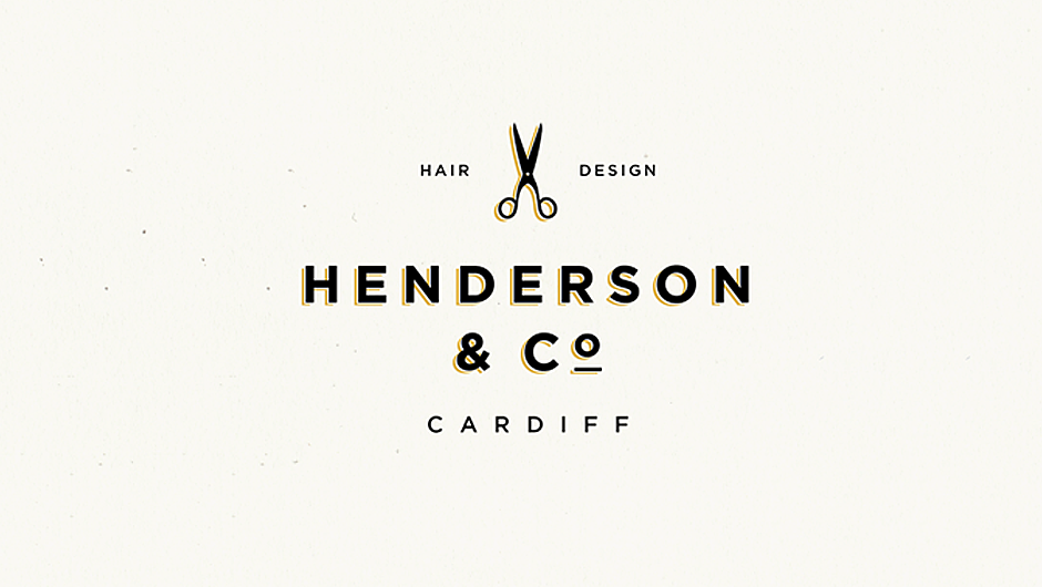 Roath Indie Business: Henderson & Co – Kellie Henderson
