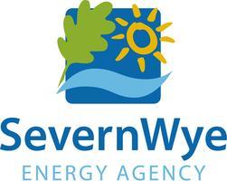 Severn Wye logo