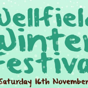 Wellfield Winter Festival Roath