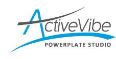 ActiveVibe logo