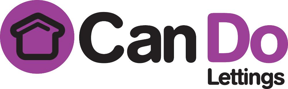 CanDo Lettings logo