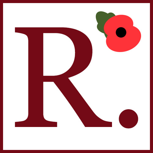 Roath Remembers