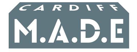 Cardiff MADE