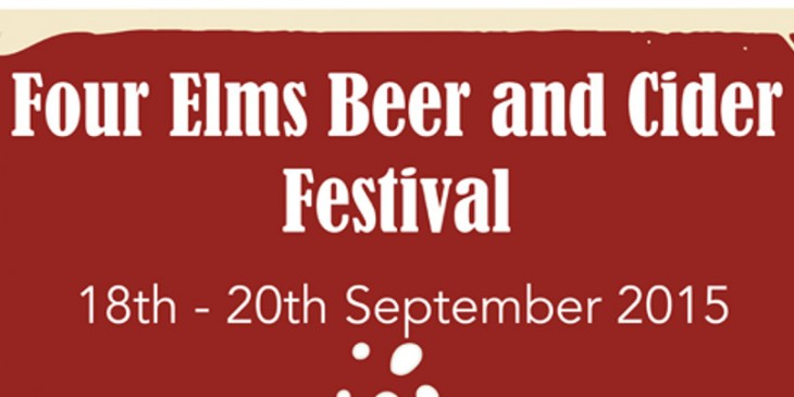 Four-Elms-Beer-Festival-FlyerPoster-1000crop